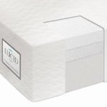 Save-20-or-More-on-LUCID-by-LinenSpa-12-Inch-Plush-Triple-Layer-Memory-Foam-Mattress