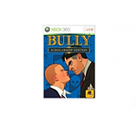 Bully-Scholarship-Edition-Xbox-360-Digital-Game-Download-3-75