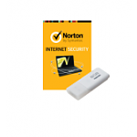 Symantec-Norton-Internet-Security-2013-3-PCs-8GB-Toshiba-TransMemory-USB-2-0-Flash-Drive-Free-after-50-rebate-Free-shipping