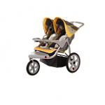 Target-Sale-25-off-Strollers-Graco-FastAction-Fold-Click-Connect-Stroller-100-Safety-1st-Travel-System-100-Chicco-C6-Lightweight-Stroller-55-More-Free-Shipping
