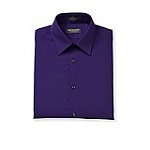 Men-s-Dress-Shirts-Van-Heusen-Geoffrey-John-Bartlett-9-75-Free-Shipping