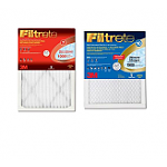 Filtrete-Air-Filters-Sale-70-Off-Select-12-Count-Cases-of-Filters-various-sizes-styles-for-36-Free-Shipping