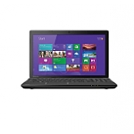 Staples-Coupon-Extra-100-off-Computers-500-or-More-Toshiba-Laptop-Pentium-2020M-2-4GHz-6GB-DDR3-750GB-HDD-15-6-1366x768-LED-Win-8-250-after-50-rebate-More-Free-Shipping