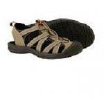Ozark-Trail-Mens-River-Sandals-8