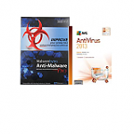 Malwarebytes-Anti-Malware-Pro-Lifetime-1-User-AVG-Anti-Virus-2013-1-User-OEM-15-Free-Shipping