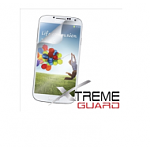 XtremeGuard-Coupon-for-Screen-or-Full-Body-Protectors-85-off-w-Purchase-of-2-or-More-Free-Shipping