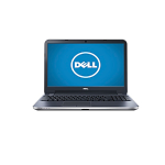 Dell-Inspiron-15R-Touch-Laptop-Core-i5-4200U-1-6GHz-6GB-DDR3-500GB-HDD-15-6-1366x768-Touch-LED-6-cell-Windows-8-551-Free-Shipping