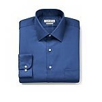 Buy-One-Get-One-Free-Men-s-Big-Tall-Dress-Shirts-Izod-2-for-22-or-Van-Heusen-2-for-20-Free-Shipping
