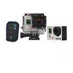 GoPro-HD-HERO3-Video-Camera-Black-Edition-30-Cabela-s-Bucks-330-Free-Shipping