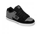 DC-Shoes-Coupon-for-Additional-50-off-Already-Reduced-Sale-Items-50-off-Free-Shipping