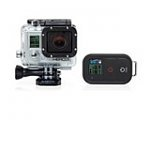 GoPro-HD-HERO3-Video-Camera-Black-Edition-330-Free-Shipping