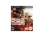 Video-Games-Xbox-360-or-PS3-Madden-NFL-13-10-Medal-of-Honor-Warfighter-6-Free-Shipping