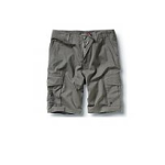 QuikSilver-Coupon-for-50-off-Already-Reduced-Sale-Items-50-off-Free-Shipping
