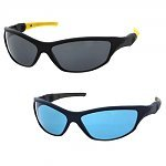 2-Pairs-Axcess-by-Claiborne-Mens-Sport-Sunglasses-7