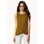 Forever-21-Sale-Extra-50-Off-Select-Items-from-1-Free-Shipping