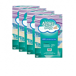 16-Boxes-of-165-Ct-Angel-Soft-Facial-Tissue-14-Free-Shipping