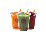 Jamba-Juice-Printable-Coupon-for-Fruit-Smoothies-Buy-One-Get-One-Free