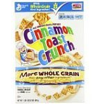 5-Pack-of-16-2oz-Cinnamon-Toast-Crunch-Cereal-10-Free-Shipping