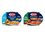6-Pack-of-9oz-Barilla-Italian-Entr-e-Microwavable-Bowls-Vegetable-Marinara-Whole-Grain-Fusilli-or-Marinara-Penne-9-25-Free-Shipping