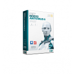 ESET-NOD32-Antivirus-6-3-PC-s-Free-after-40-Rebate-Free-Shipping