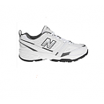 Men-s-New-Balance-409-Running-Shoes-2-for-51-or-1-for-26-50-Free-Shipping