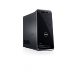 Dell-Outlet-Coupon-for-20-30-off-Refurbished-or-Scratch-Dent-Laptops-Desktops-All-In-Ones-Tablets-Up-to-30-off-Free-Shipping