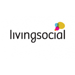 Living-Social-Coupon-5-off-15