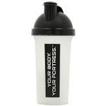 25oz-Body-Fortress-Shaker-1-85-or-less-Free-Shipping