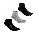 3-Pairs-of-Injinji-Performance-Lightweight-Original-Weight-Liner-Toe-Socks-10-Free-Shipping