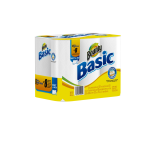 6-count-Bounty-Basic-Select-A-Size-Rolls-Paper-Towels-4-70-Free-Shipping
