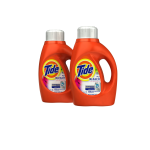2-pack-50oz-Tide-HE-or-Non-HE-Laundry-Detergent-various-scents-10-Free-Shipping