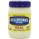 15oz-Hellmann-s-Real-Mayonnaise-1-31-Free-Shipping
