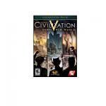 Sid-Meier-s-Civilization-V-Brave-New-World-Expansion-Pack-Digital-Code-12