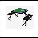 Picnic-Time-Portable-Sports-Picnic-Tables-33