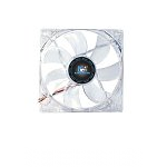 Kingwin-120mm-Case-Fan-Red-Free-after-10-rebate-Shipping