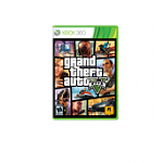 Grand-Theft-Auto-V-Pre-Order-Xbox-360-Xbox-Live-1600-Points-60-Free-Shipping