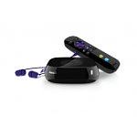 Roku-3-Wireless-1080p-Streaming-Media-Player-w-USB-Port-85-Free-Shipping