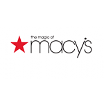 Macy-s-Printable-Coupon-for-Sale-Clearance-Apparel-and-Select-Home-Items-10-off-25