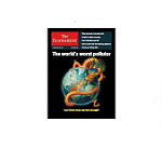 The-Economist-Magazine-1-Year-Subscription-51-Issues-for-51-or-less