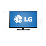 55-LG-55LS4500-1080p-120Hz-LED-HDTV-448-Free-Shipping