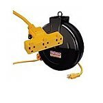 Craftsman-Professional-30-Power-Cord-Reel-35-Craftsman-Retractable-Cord-Reel-w-30-Extension-Cord-25-Free-Store-Pickup