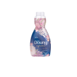 41oz-Downy-Ultra-Infusions-Honey-Flower-Liquid-Fabric-Softener-48-Loads-3-27-Free-Shipping