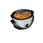 Hamilton-Beach-4-Quart-Oval-Slow-Cooker-10-Free-Store-Pick-Up