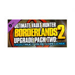 Borderlands-2-Ultimate-Vault-Hunter-Upgrade-Pack-2-DLC-PC-Digital-Download-3-75