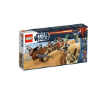 LEGO-Star-Wars-Desert-Skiff-Play-Set-16-Free-Store-Pickup