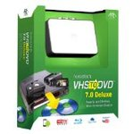 50-Off-VHS-to-DVD-Software