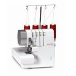 Save-50-on-the-SINGER-14CG754-ProFinish-Serger