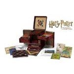 Save-69-on-Harry-Potter-Wizard-s-Collection