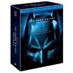 55-Off-The-Dark-Knight-Trilogy-on-Blu-ray