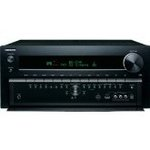 40-Off-Onkyo-7-2-Channel-Network-A-V-Receiver